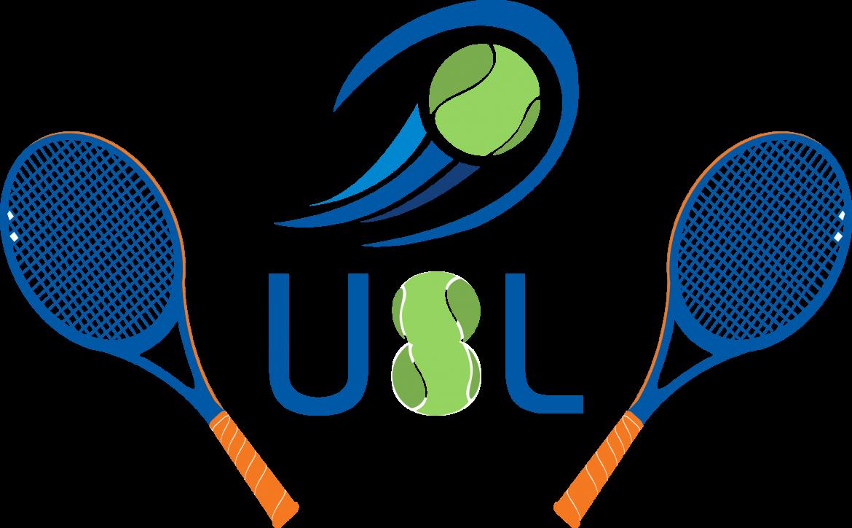 u8l-logo-new.png