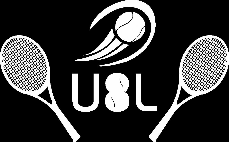 u8l-logo_white-new.png