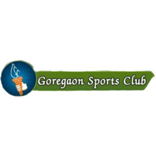 ult-goregaon-club-logo.png