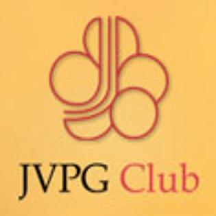 ult-jvpg-club.png