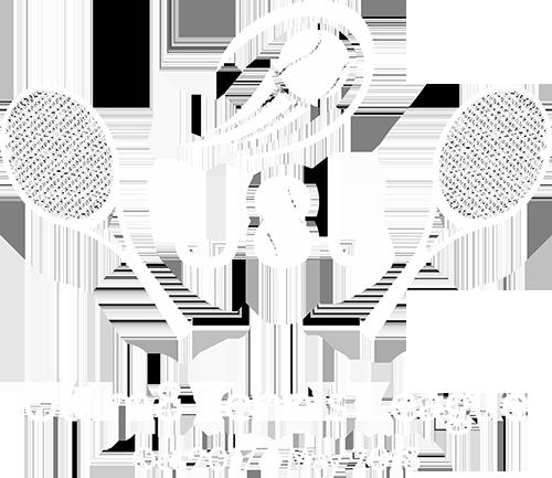ult8-logo.png