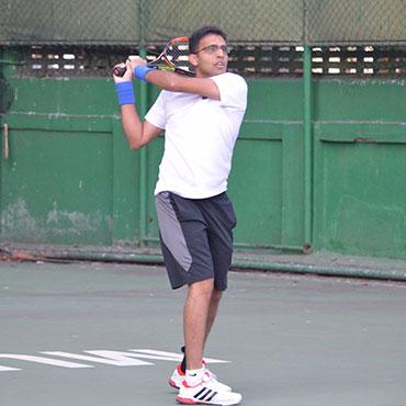 Aditya-Sanghavi.jpg