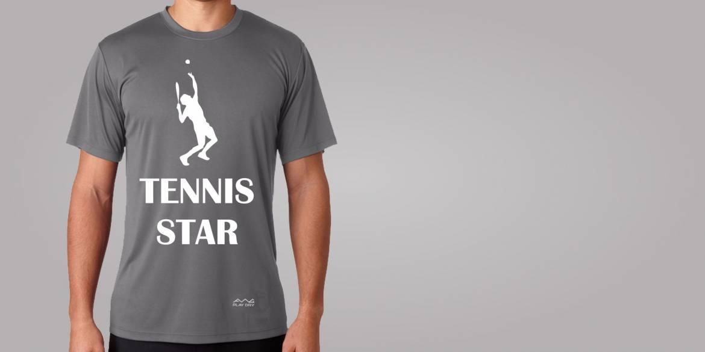 T-shirt_Woocommer-website.jpg